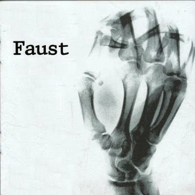 faust by