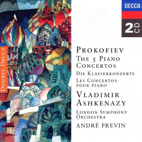 ashkenazy-prokofiev.jpg